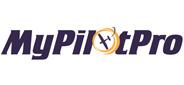 MyPilotPro
