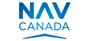Nav Canada Aviation Charts