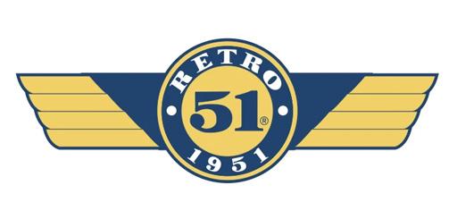 Retro51