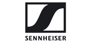 Sennheiser Aviation Headsets