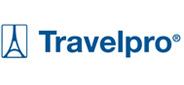 Travelpro FlightCrew