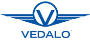 VedaloHD Sunglasses