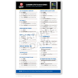Garmin GTN 750/650 Qref Card