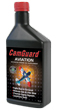 CamGuard Advanced Aviation Oil Additive