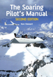 The Soaring Pilot's Manual