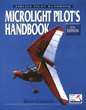 Microlight Pilot's Handbook 8th Edition