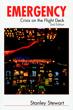 Emergency - Crisis on the Flight Deck
