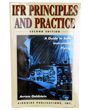 IFR Principles and Practice