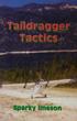 Taildragger Tactics