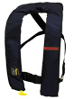 ComfortMax Type III Inflatable Lifejacket / PFD