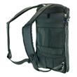 Brightline Bags Backpack Module