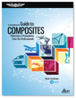 Comprehensive Guide to Composites: Processes and Procedures from the Professionals