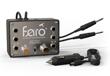FARO Portable 2 Place Intercom