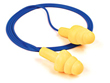 E.A.R.  Ultrafit Ear Plugs with Cord
