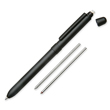 Skilcraft B3 Aviator Multi-function Pen Black, Red, and Pencil