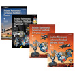 FAA 8083 A&P Training Handbook Bundle