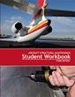 Avotek Aircraft Structural Maintenance - Workbook