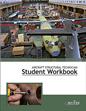 Avotek Aircraft Structural Technician - Workbook