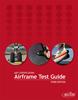 Avotek Airframe Test Guide