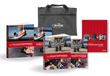Avotek Airframe Kit