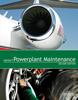 Avotek Aircraft Powerplant Maintenance - Textbook