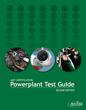 Avotek Aircraft Powerplant Maintenance - Test Guide