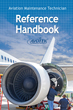 Avotek AMT Reference Handbook