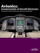 Avotek Avionics: Fundamentals of Aircraft Electronics - Textbook