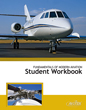 Avotek Fundamentals of Modern Aviation - Workbook