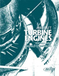 Avotek Aircraft Turbine Engines - Textbook