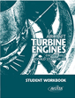 Avotek Aircraft Turbine Engines - Workbook