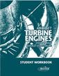 Avotek Aircraft Turbine Engines - Workbook