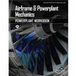 Aiframe & Powerplant Mechanics Powerplant Workbook