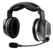 Lightspeed Tango Wireless ANR Aviation Headset