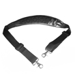 MyGoFlight PLC Bag Shoulder Strap