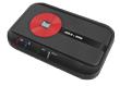 Dual XGPS190 GPS + ADS-B Receiver