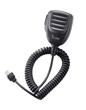 Icom HM-216 Standard Microphone for IC-A120