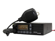 Flightline VHF Airband Mobile Radio - Vehicle Mount