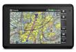 Garmin aera 660 Portable Aviation GPS (North America)
