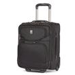 Travelpro FlightCrew5 18
