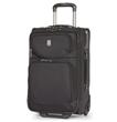 Travelpro FlightCrew5 22