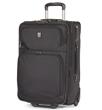 Travelpro FlightCrew5 24