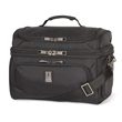 Travelpro FlightCrew5 Crew Cooler - Large