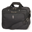 Travelpro FlightCrew5 Flight Tote