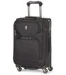 Travelpro FlightCrew5 21