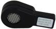 David Clark M-2H 150 Ohm Microphone
