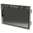 AirGizmos GPS Panel Dock - Panel Mount for Garmin aera 660