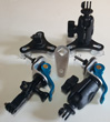 MyPilotPro GoPro Aviation Mount Ultimate Bundle