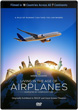 Living in the Age of Airplanes - DVD or Blu-ray