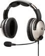 Lightspeed Zulu 3 Pilot Headset